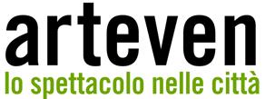 ARTEVEN_logo