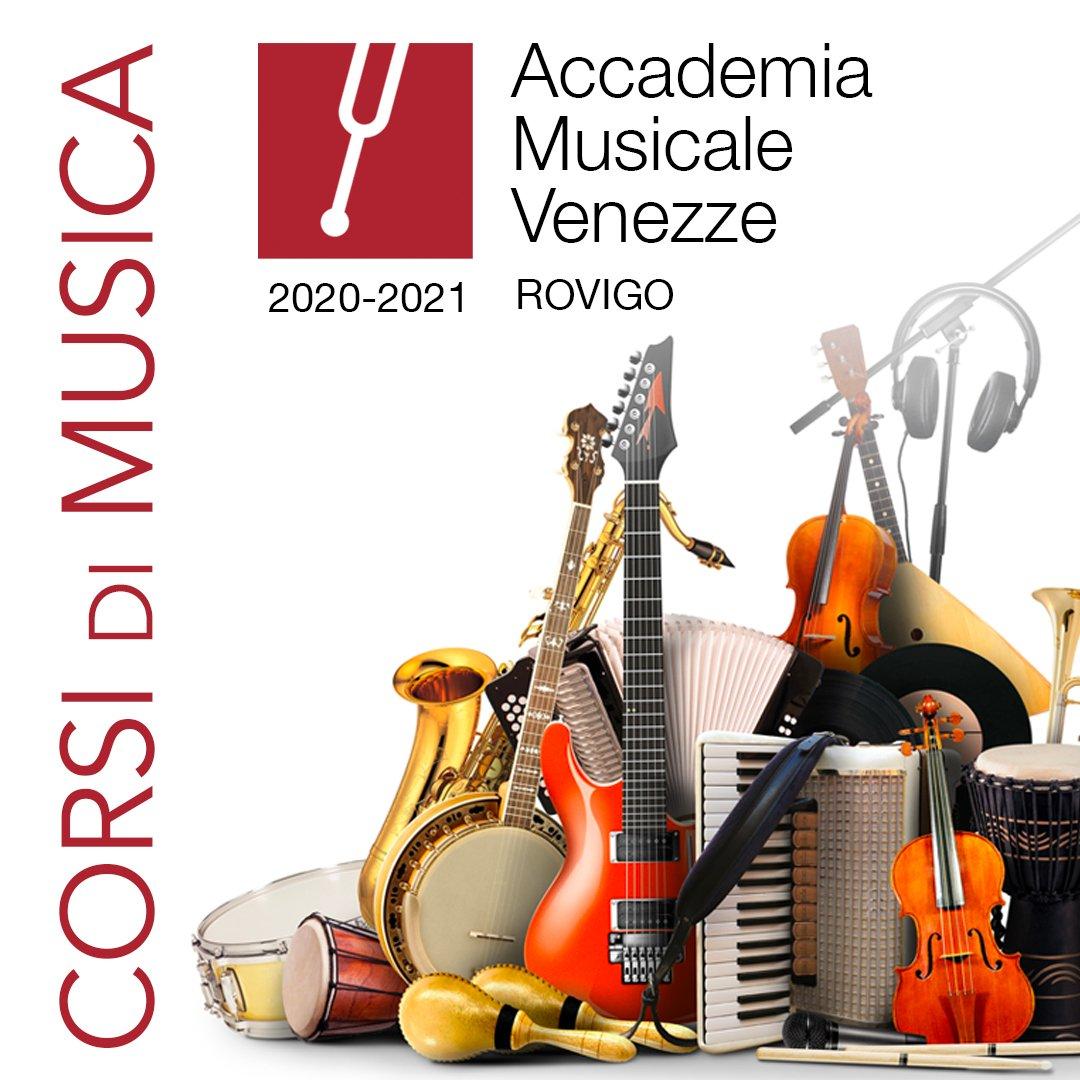 Accademia Venezze