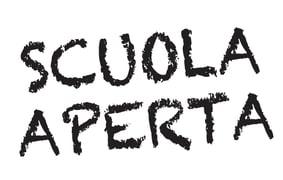 scuola aperta logo