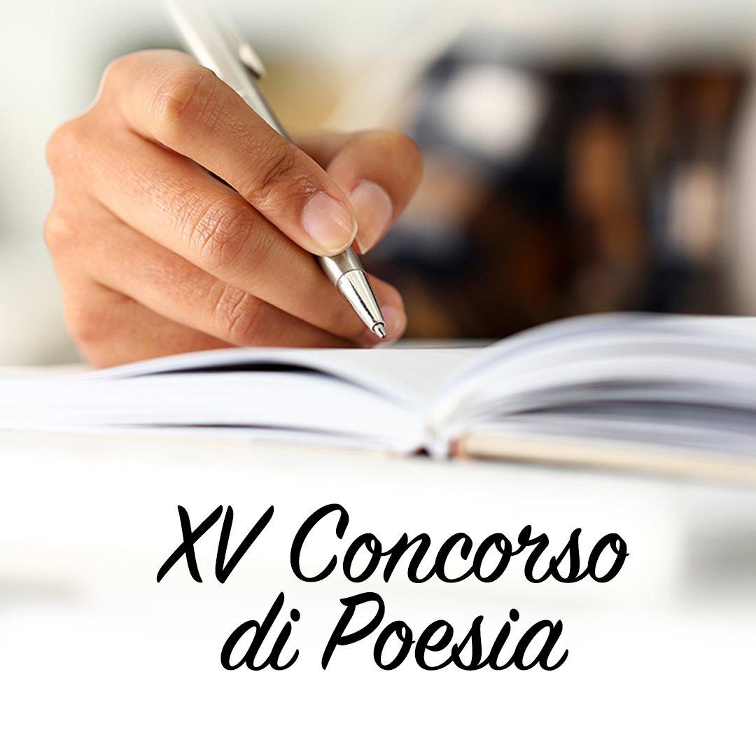CONCORSO POESIA-Q