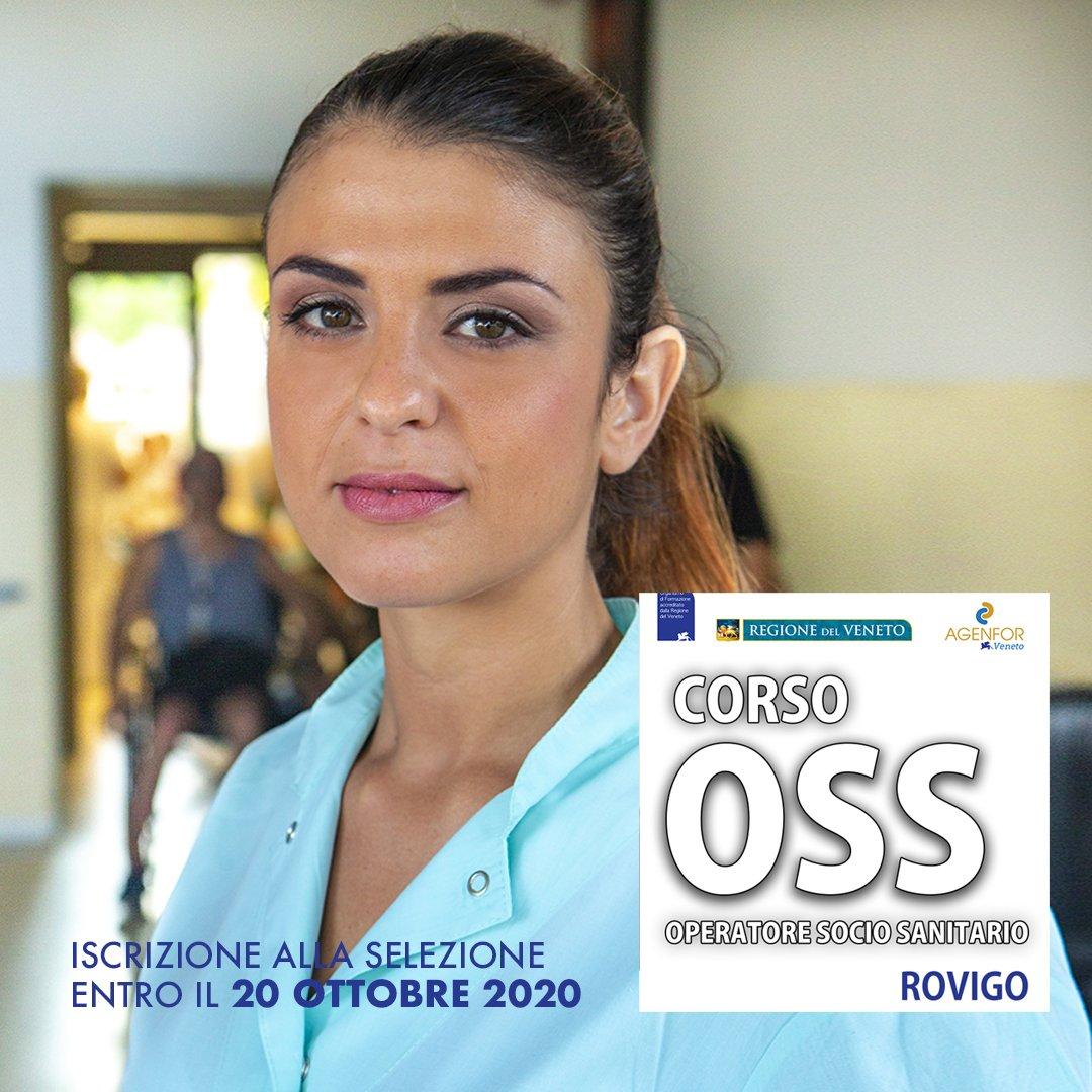Corso OSS-Q