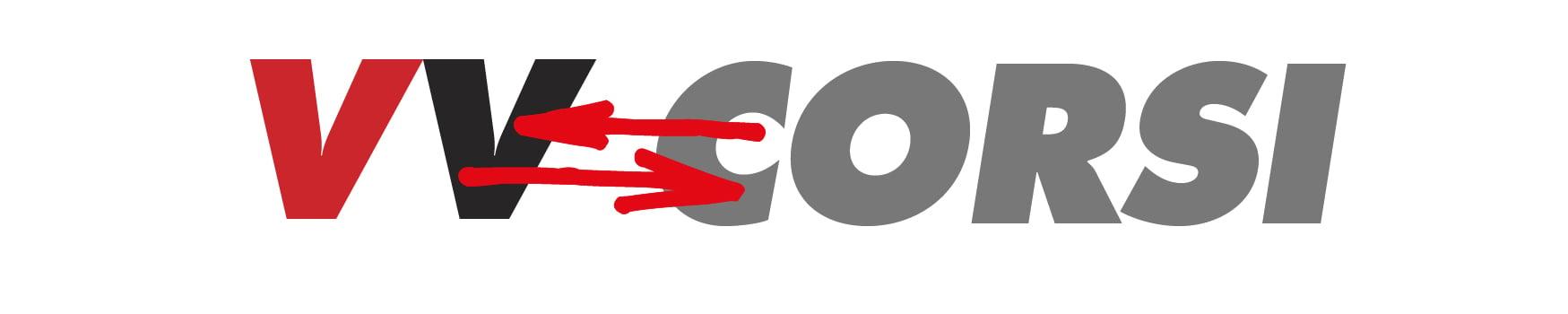 VV-CORSI