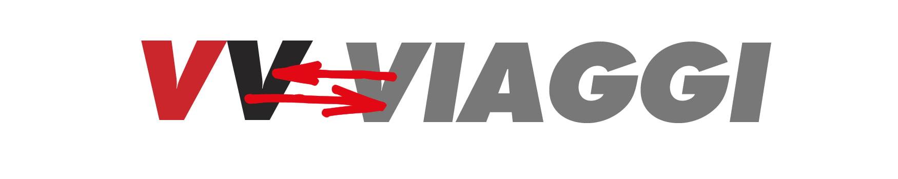 VV-VIAGGIII