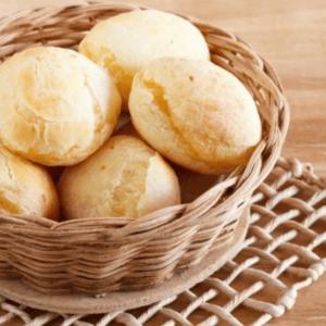 cestino di pane (1)