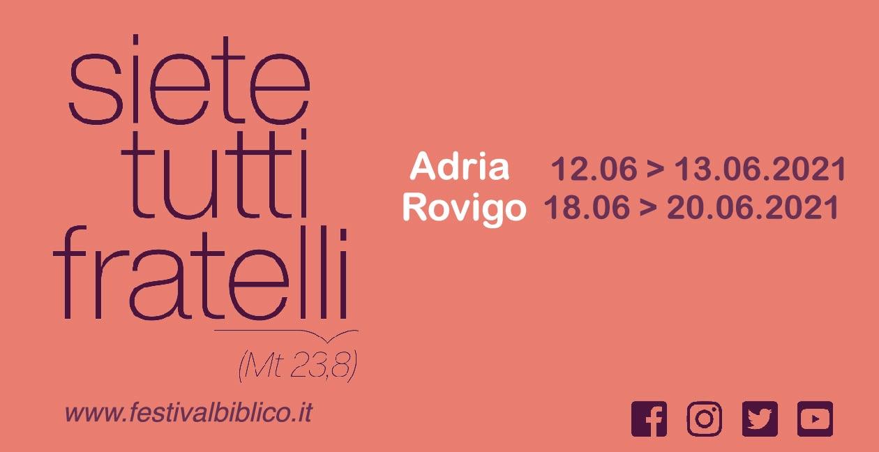 1260x648_festival Biblico2021