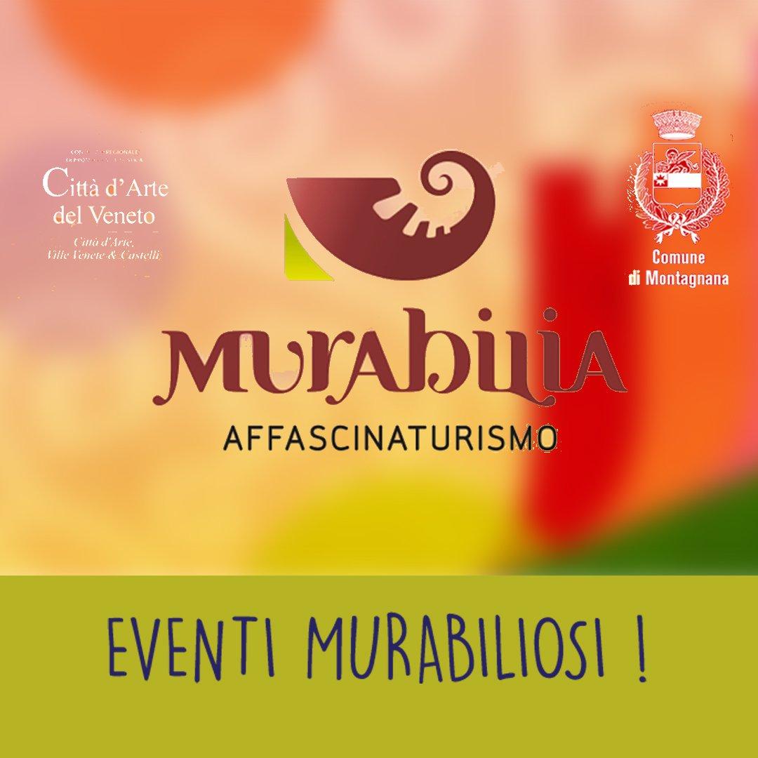 murabilia-Qpsd