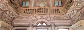 palazzo-angeli