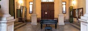 palazzo-venezze