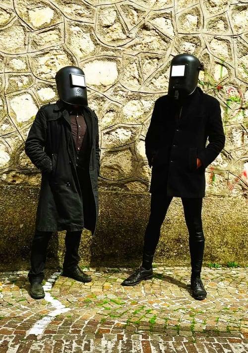 theCyborgs