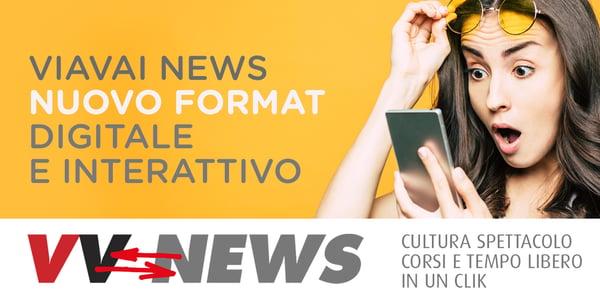 vv_news-3