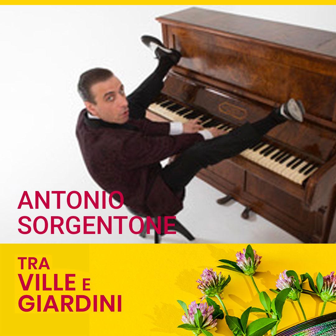 ANTONIO-SORGENTONE-Q