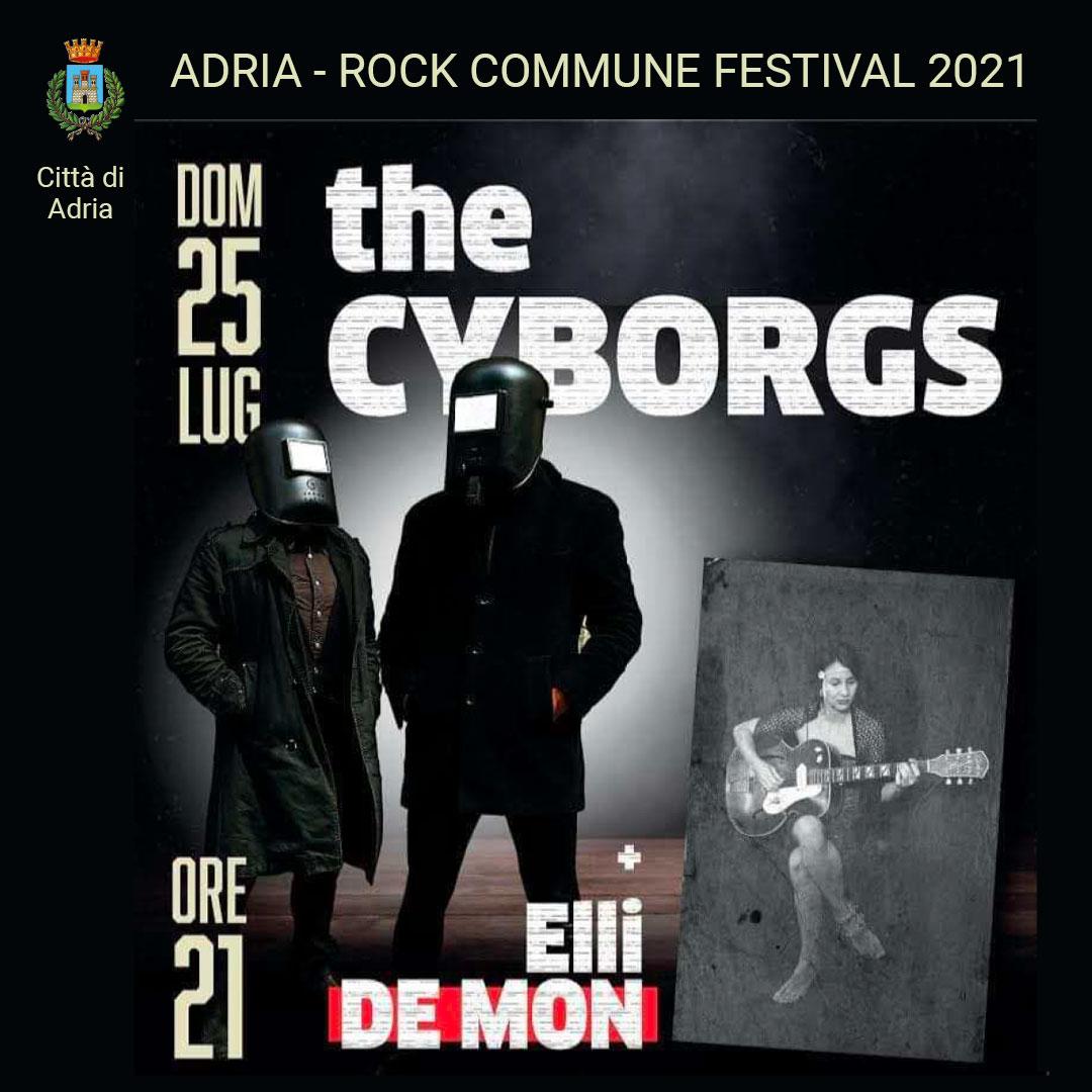 Adria-Rock-Festival-Q