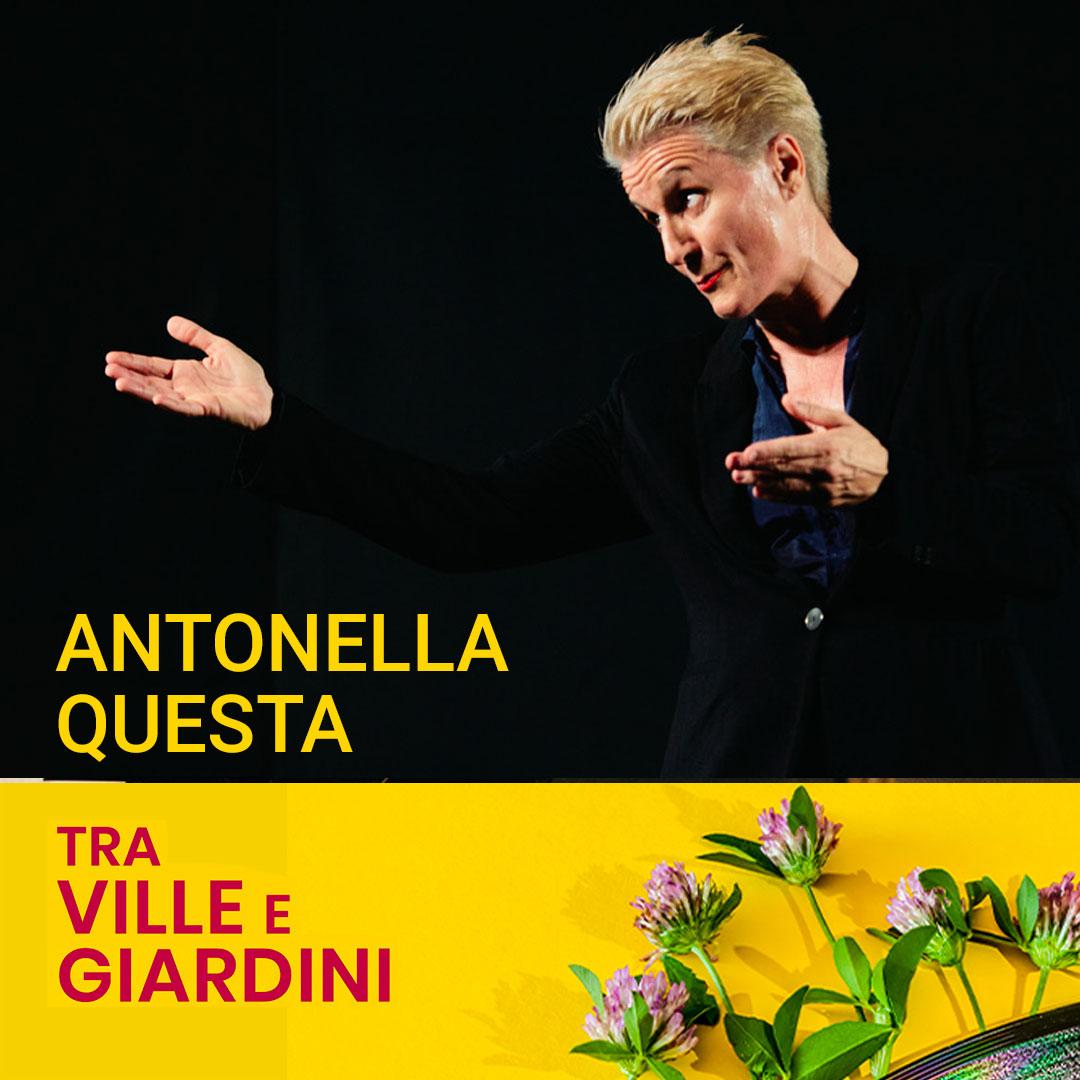 Antonella-Questa-Q