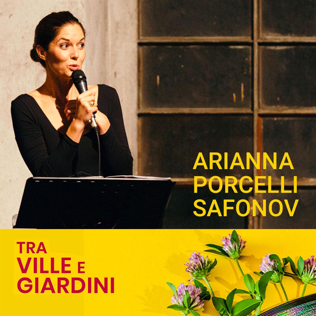 Arianna-Porcelli-Safonov-Q