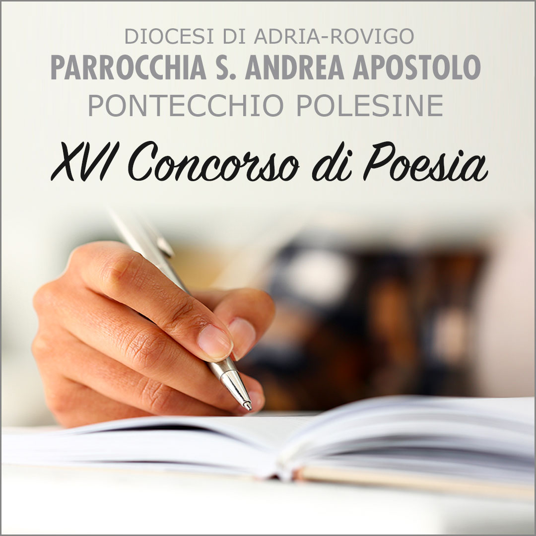 CONCORSO-POESIA-Q-1
