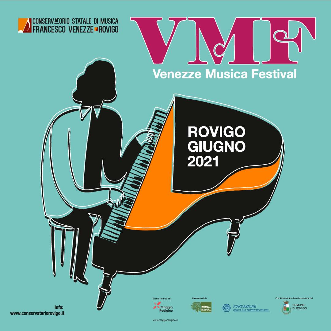 venezze-musica-festival-Q