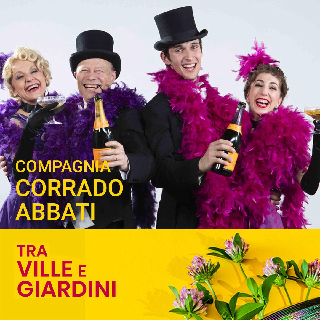 Corrado-Abbati-Q