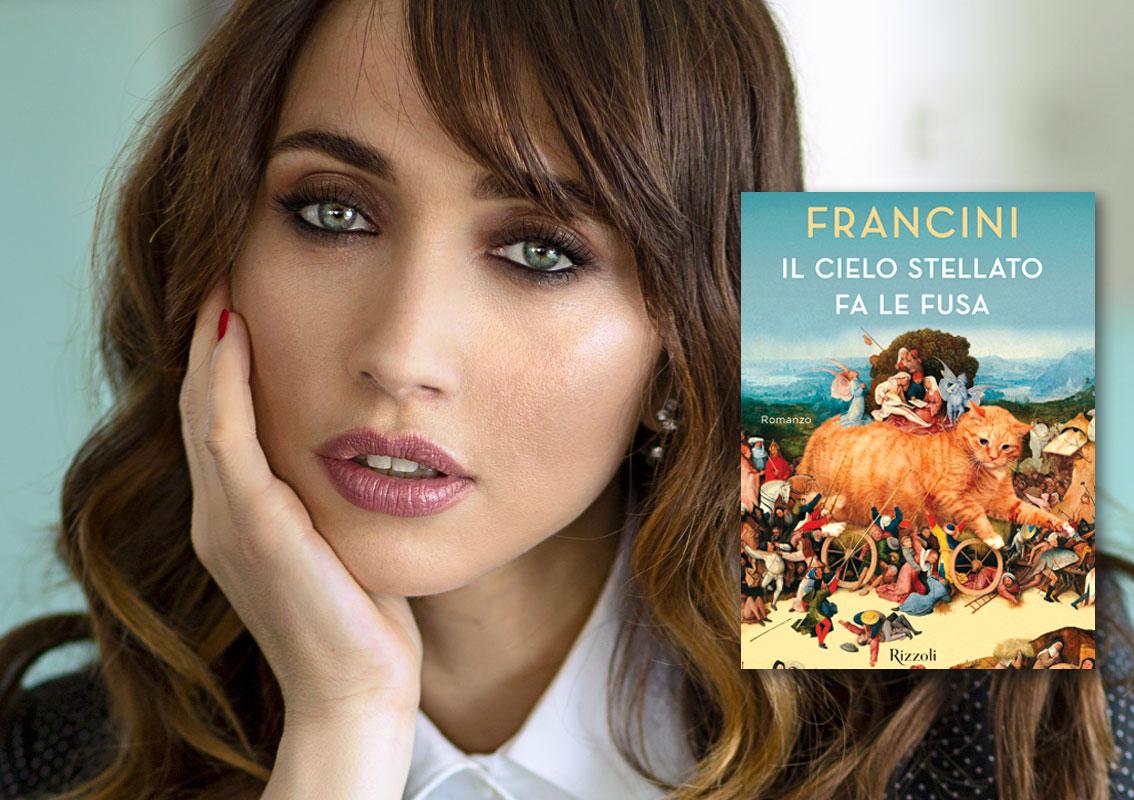 Francini-albignasego
