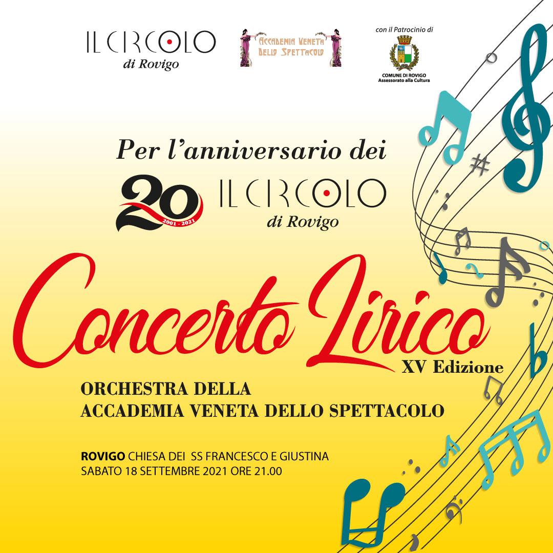 IL-CIRCOLO-CONCERTO-LIRICO