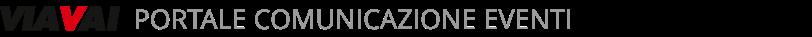 logo con testo
