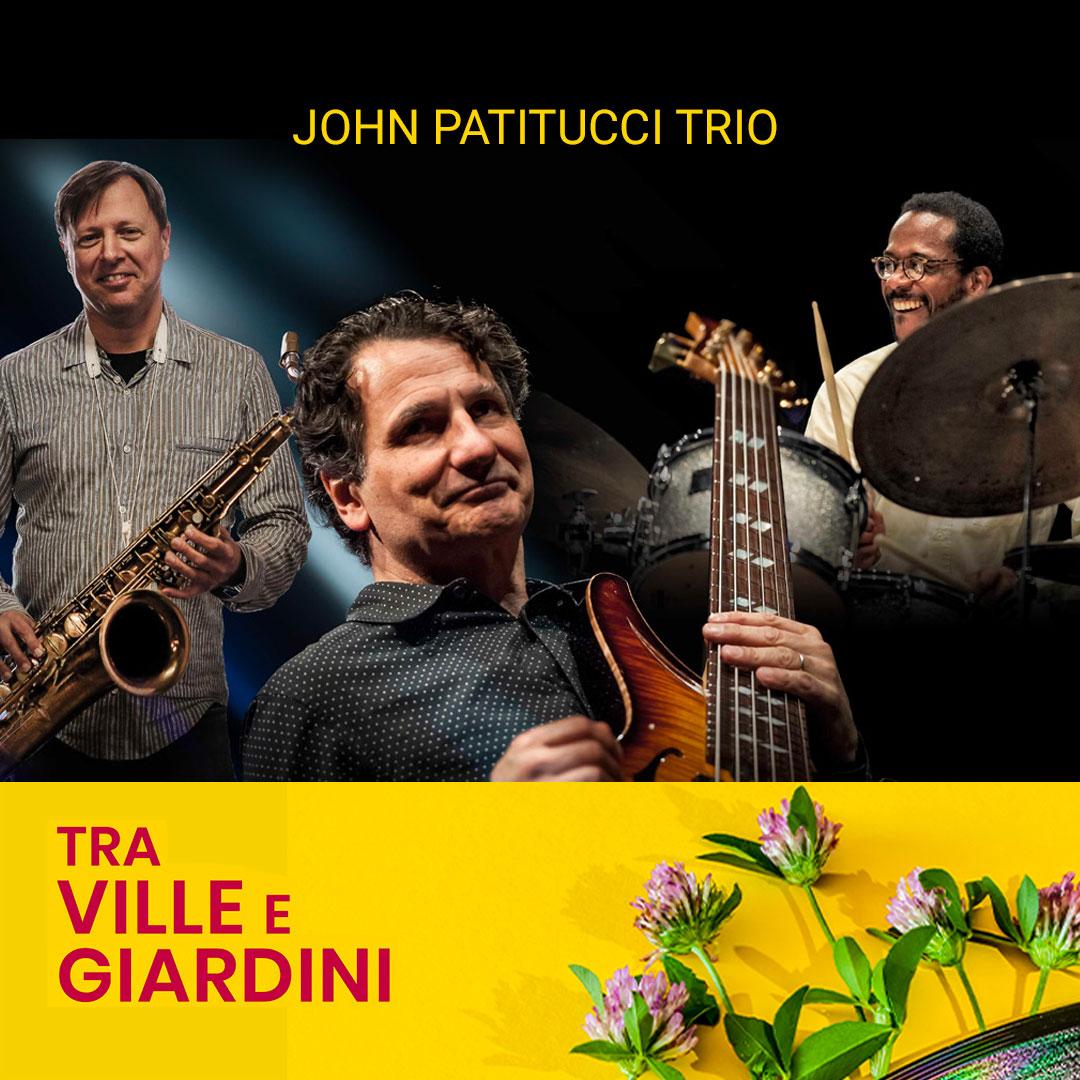 JOHN-PATITUCCI-TRIO-Q