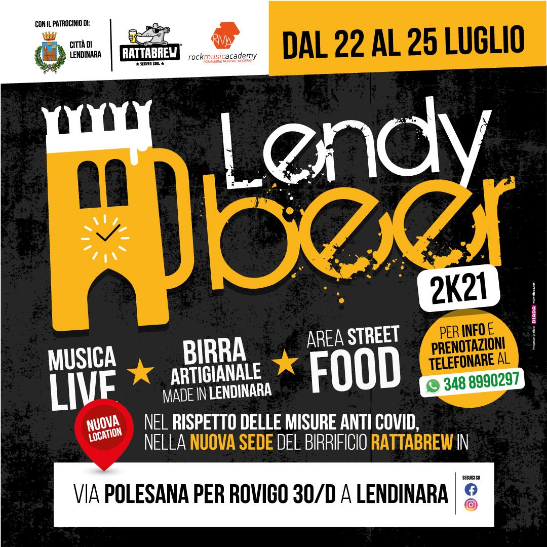 Lendybeer-2021-Q