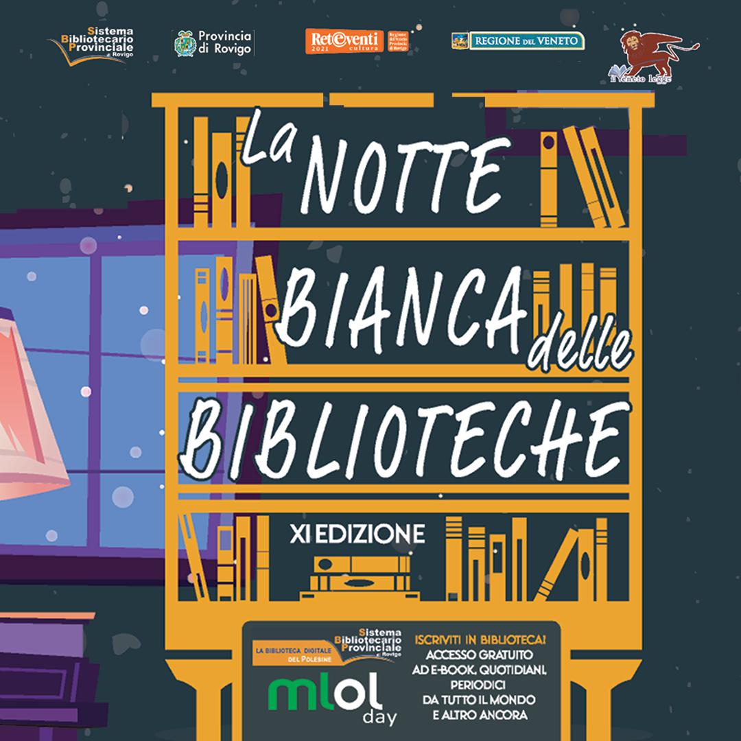 NotteBiancaBiblio_Q