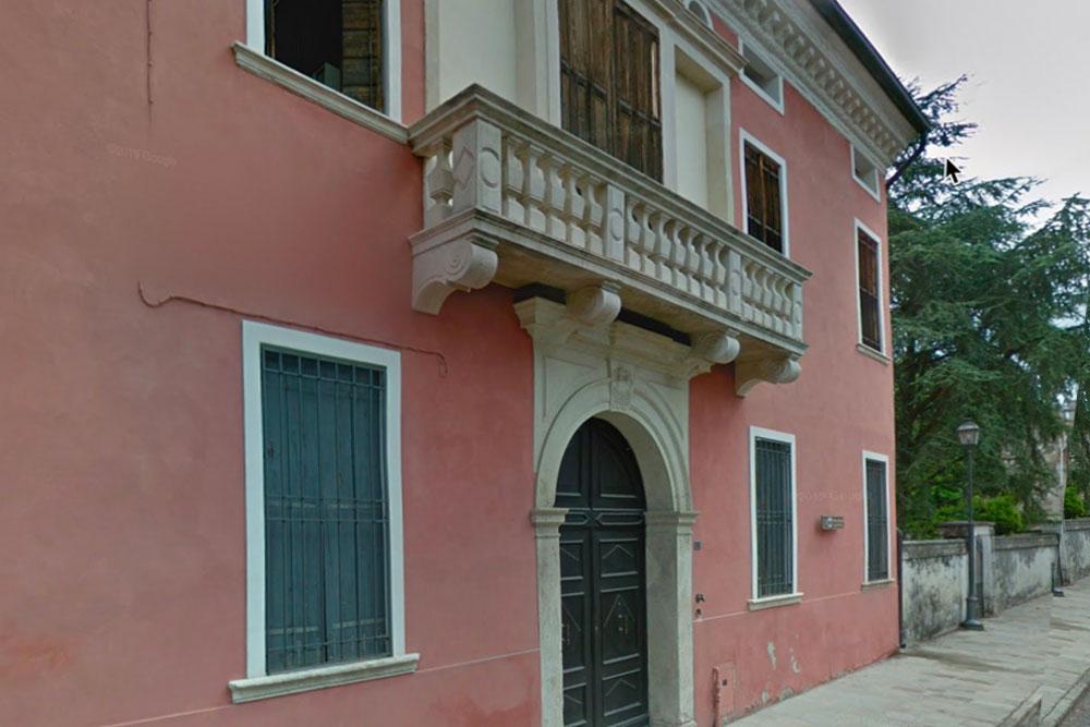 Palazzo-Cattaneo-ok