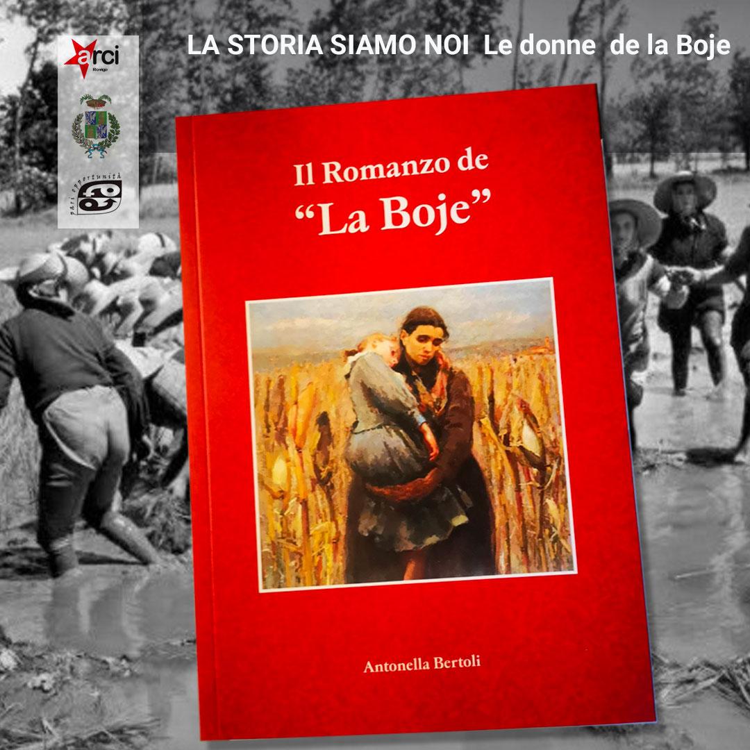 Romanzo-La-Boje