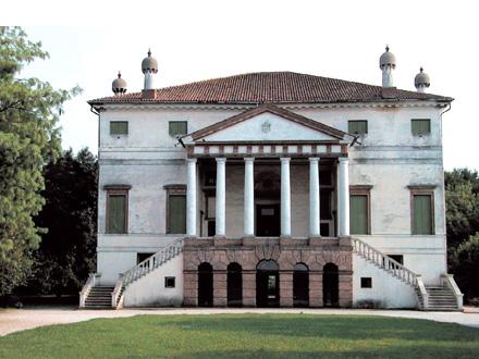 Villa-Molin-Avezzu