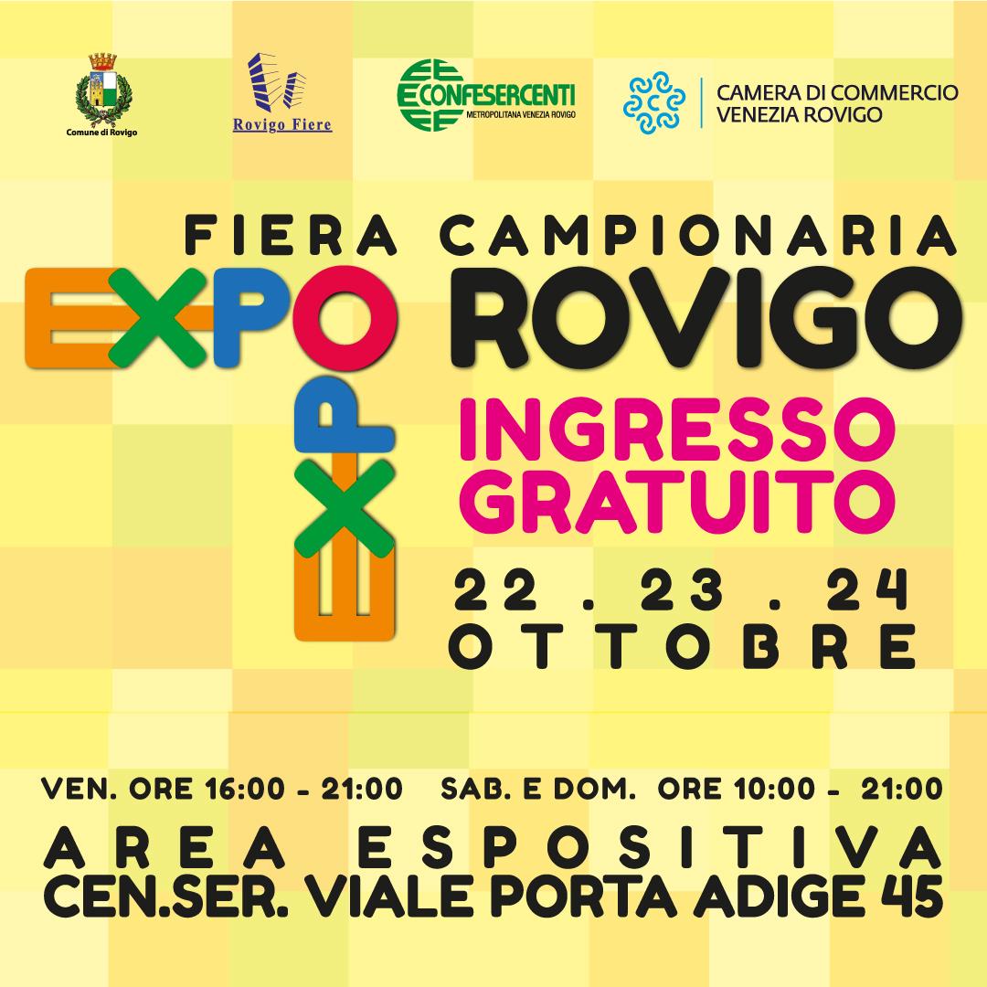 exporovigo2021