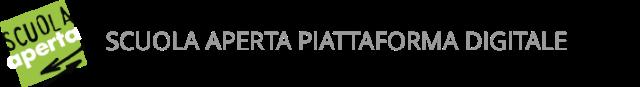 logo mobile[5581]