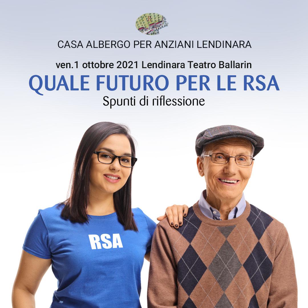 quale-futuro-RSA-Q