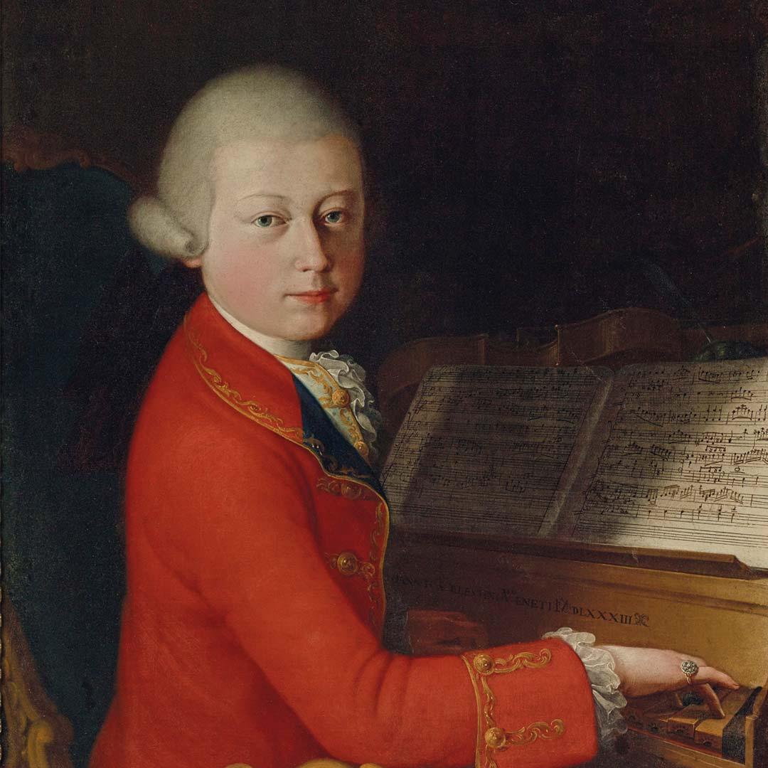 ritratto-giovane-Mozart