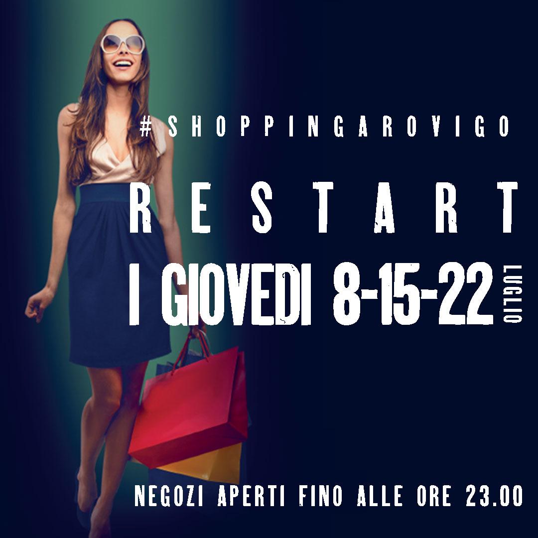 shopping-a-rovigo-giovediQ