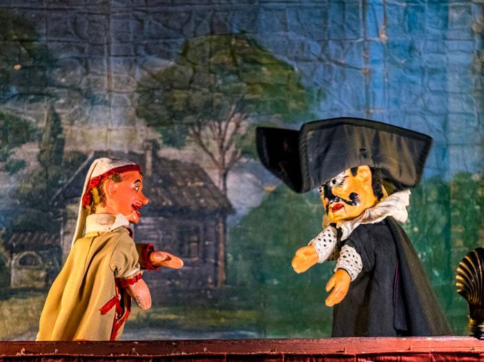 teatro-del-drago