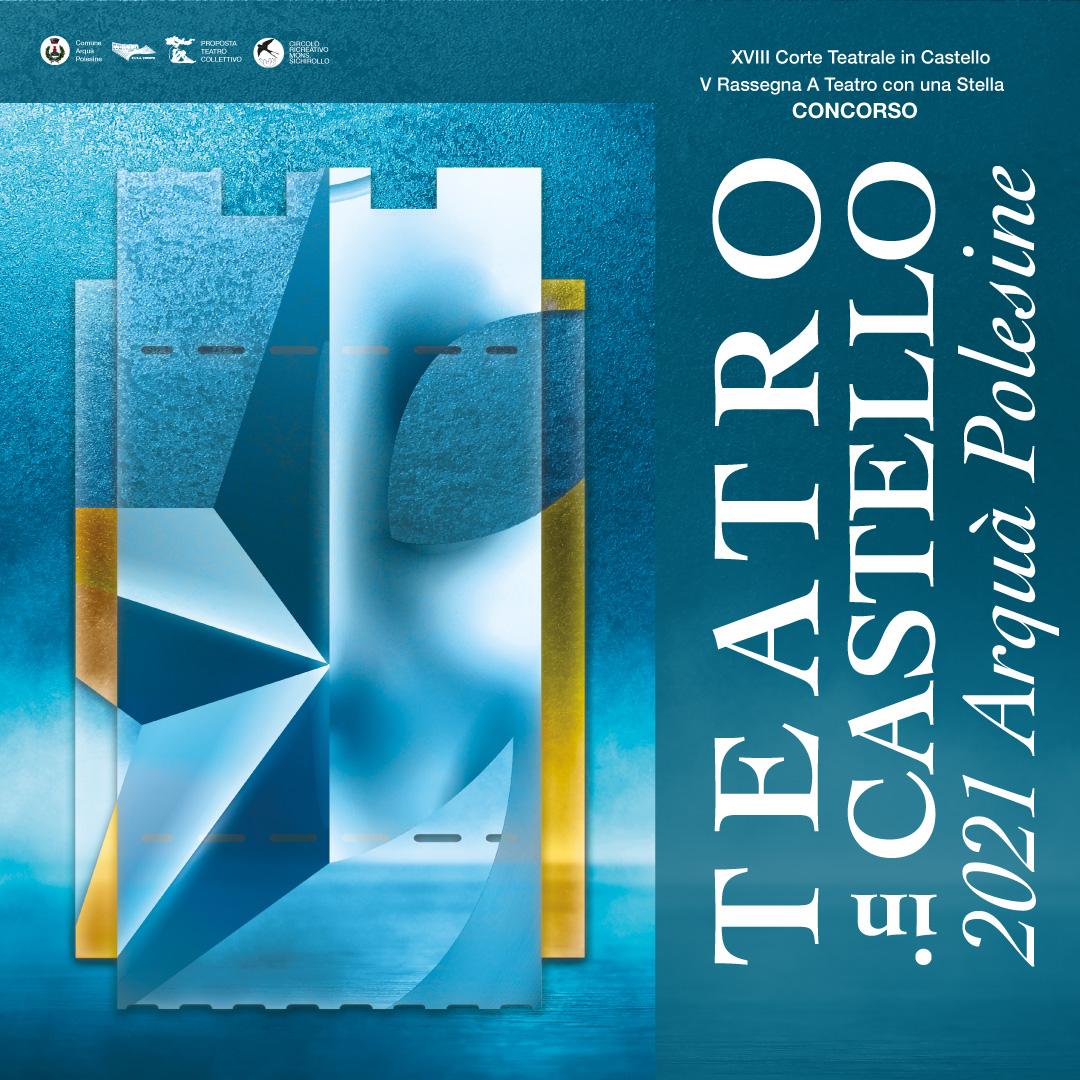 teatro-in-castello-Q