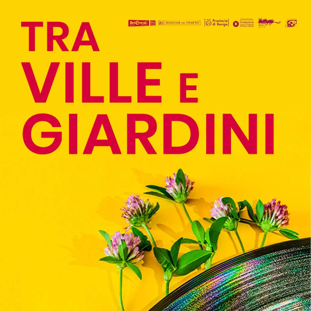 tra-ville-e-giardini-programma-Q-1